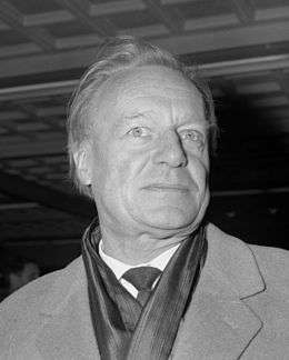 André Cluytens -