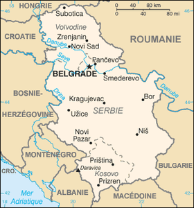 https://wiki-gateway.eudic.net/wikipedia_fr/I/m/Image_Serbia-CIA_WFB_Map_fr.png